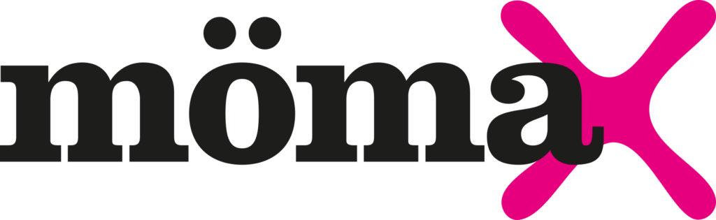 mömax.com Internationale Homepage | modern einrichten mit mömax